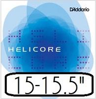 helicore-viola-strings-15.jpg