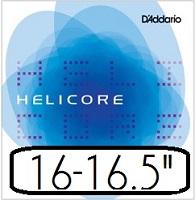 helicore-viola-strings-16.jpg