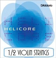 helicore-violin-strings-2.jpg