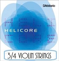 helicore-violin-strings-3.jpg