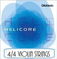 helicore-violin-strings-4.jpg