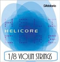 helicore-violin-strings-8.jpg