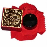 Click here for Hindersine Cello Rosin