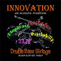 innovation-double-bass-strings.jpg