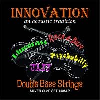 innovation-double-bass-strings.jpg