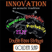 innovation-golden-slap-double-bass-strings.jpg