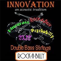 innovation-rock-a-billy-double-bass-strings.jpg