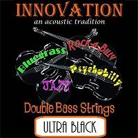 innovation-ultra-black-double-bass-strings.jpg