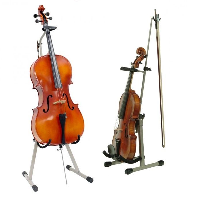 instrument-stand.jpg