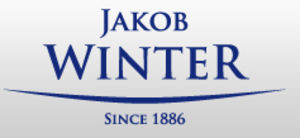 jakob-winter-logo.jpg