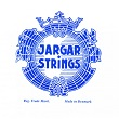jargar-cello-strings.jpg