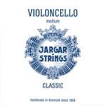jargar-classic-cello-strings.jpg