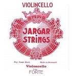 jargar-forte-cello-strings.jpg