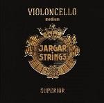 jargar-superior-cello-strings.jpg