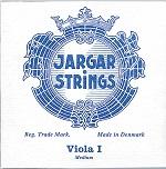 jargar-viola-strings.jpeg