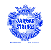 jargar-violin-strings.png