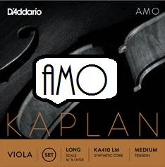 kaplan-amo-viola-strings.jpg