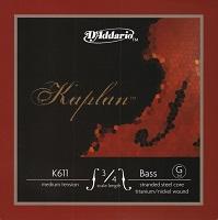 kaplan-double-bass-strings.jpg