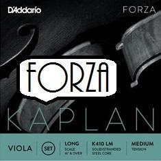 kaplan-forza-viola-strings.jpg