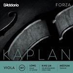kaplan-viola-strings.jpg