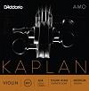 kaplan-violin-strings.jpg