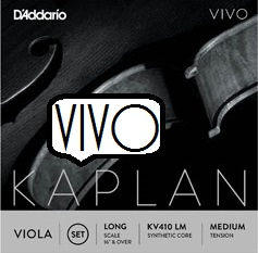 kaplan-vivo-viola-strings.jpg