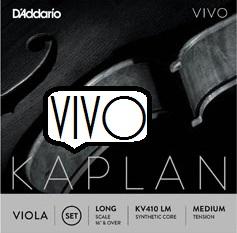 kaplan-vivo-viola-strings.jpg