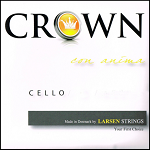larsen-crown-cello-strings.png