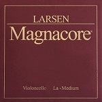 larsen-magnacore-cello-strings.jpg