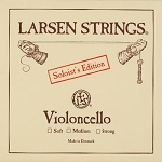larsen-solo-cello-strings.jpg