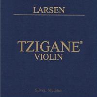 larsen-tzigane-violin-strings.png