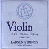 larsen-violin-strings.jpg