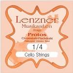 lenzner-cello-strings-1.jpg