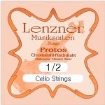 lenzner-cello-strings-2.jpg