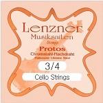 lenzner-cello-strings-3.jpg