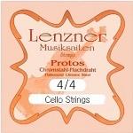 lenzner-cello-strings-4.jpg