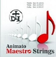 maestro-double-bass-strings.jpg