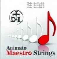 maestro-double-bass-strings.jpg