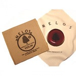 Click here for Melos Cello Rosin