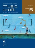 music-craft-sheet-music.jpg