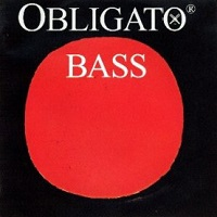 obligato-double-bass-strings.jpg