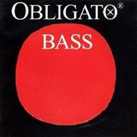 obligato-double-bass-strings.jpg