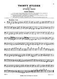 other-bass-methods-sheet-music.jpg