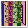 passione-cello-strings.jpg