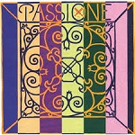 passione-viola-strings.jpeg
