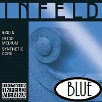 peter-infeld-blue-violin-strings.jpg