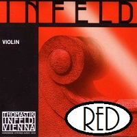 peter-infeld-red-violin-strings.jpg