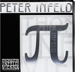 peter-infeld-viola-strings.png
