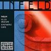 peterinfeld-redandblue-violin-stringsjpg.jpg