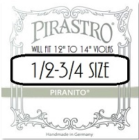 piranito-viola-strings-3.jpg